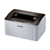 Laser printer SL-M2026, Samsung