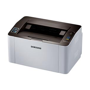 Lāzerprinteris SL-M2026W, Samsung