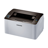 Laser printer SL-M2026W, Samsung