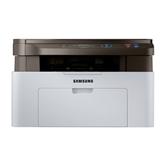 Daudzfunkciju lāzerprinteris M2070W, Samsung