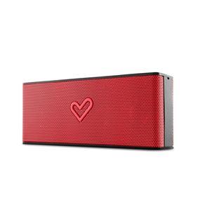 Portatīvais bezvadu skaļrunis Music Box B2, EnergySistem