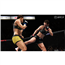 Spēle priekš Xbox One, UFC 3