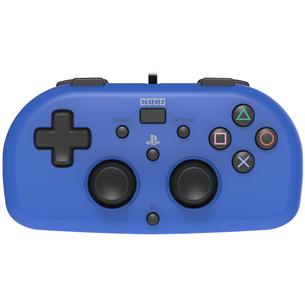 Kontrolieris priekš PlayStation 4 Mini, Hori