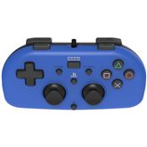 Игровой пульт Mini для PlayStation 4, Hori