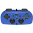 PlayStation 4 gamepad Hori Mini Wired
