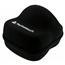 Somiņa priekš PlayStation VR, PowerA