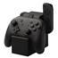 Uzlādes stacija priekš Nintendo Switch kontroliera, PowerA