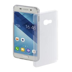 Apvalks priekš Galaxy A3 (2017) Ultra Slim, Hama
