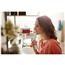 Elektriskā zobu birste Healthy White + AirFloss Ultra zobu starpu tīrītājs, Philips
