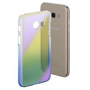 Apvalks priekš Galaxy A3 (2017) Mirror, Hama