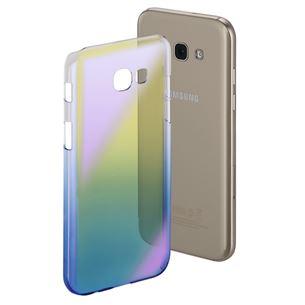 Apvalks priekš Galaxy A5 (2017) Mirror, Hama