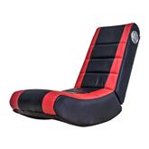 Gaming chair X Rocker Flash Junior