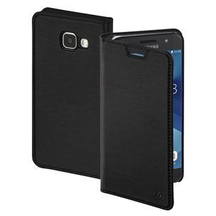 Apvalks priekš Galaxy A5 (2017) Slim, Hama