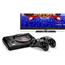 Spēļu konsole Genesis Flashback HD, Sega