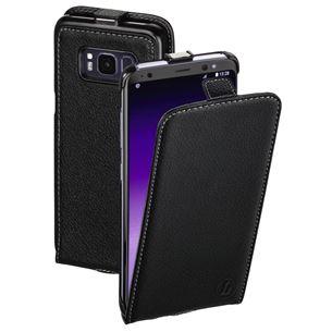 Ādas apvalks Smart Case priekš Galaxy S8+, Hama