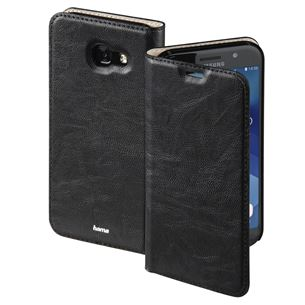 Apvalks Guard Case priekš Galaxy A5 (2017), Hama