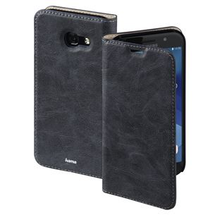 Apvalks Guard Case priekš Galaxy A5 (2017), Hama