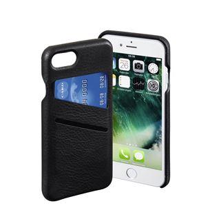 Кожаный чехол Ricardo для Apple iPhone 6/6s/7/8, Hama