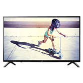 32 HD LED LCD televizors, Philips