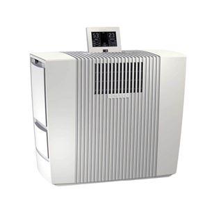 Gaisa mitrinātājs un attīrītājs Venta-Airwasher LW 60T, Venta / Wi-Fi