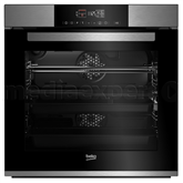 Built-in oven, Beko / capacity: 80 L