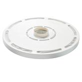 Higiēniskais disks priekš Venta Airwasher, Venta
