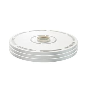 Higiēniskais disks priekš Venta Airwasher, Venta / 3 gab.