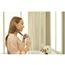 Matu lokšķēres StyleCare Essential, Philips