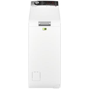 Veļas mazgājamā mašīna, AEG / 1300 apgr./min.