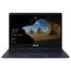 Portatīvais dators ZenBook UX331UA, Asus