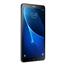 Planšetdators Galaxy Tab A 10.1 LTE (2018), Samsung