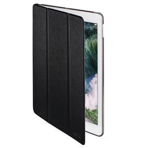 Apvalks Fold Clear priekš Apple iPad 9.7, Hama