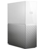 External hard drive Western Digital My Cloud Home (8 TB)