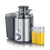 Juice extractor, Severin