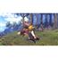 Spēle priekš PlayStation 4, The Seven Deadly Sins: Knights of Britannia