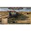Spēle priekš PC, Railway Empire