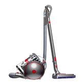 Putekļu sūcējs Cinetic Big Ball Animalpro 2, Dyson