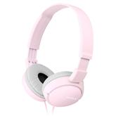 Headphones Sony