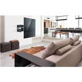 Sienas stiprinājums THIN 550 priekš 40-100 televizoriem, Vogels