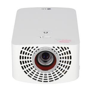 Projektors PF1500G, LG