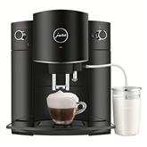 Espresso kafijas automāts D60, JURA