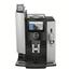 Espresso kafijas automāts S8, JURA