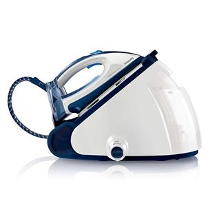 Tvaika gludināšanas sistēma PerfectCare Expert, Philips
