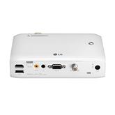 Projektors PH550G, LG