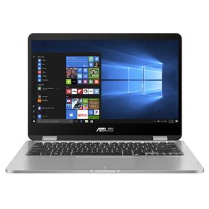 Portatīvais dators VivoBook Flip TP401NA, Asus