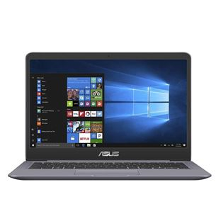 Portatīvais dators VivoBook S410UA, Asus