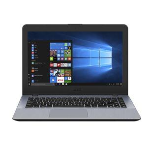 Portatīvais dators VivoBook X442UA, Asus