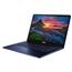 Portatīvais dators ZenBook Pro UX550VD, Asus