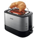 Tosteris Viva Collection, Philips