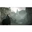 Spēle priekš PlayStation 4, Shadow of the Colossus